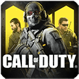 خرید CP بازی Call of  Duty Mobile